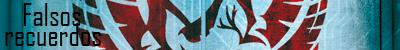 Falsos recuerdos | Dan Krokos