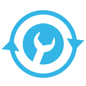 Free Download Notification Toggle Apk Premium 3.5.7