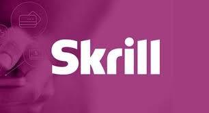 طريقه التسجيل في بنك سكريل skrill و مميزاته وعيوبه |skrill