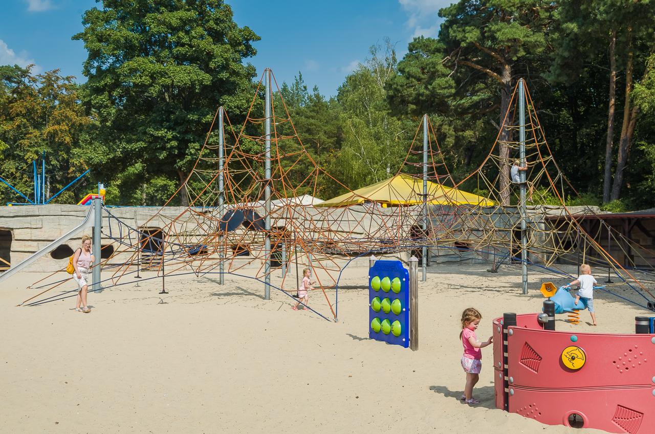 Jura Park