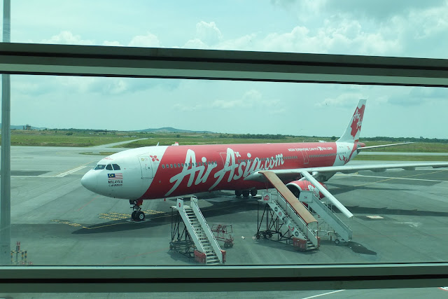 Airasia-large-fleet