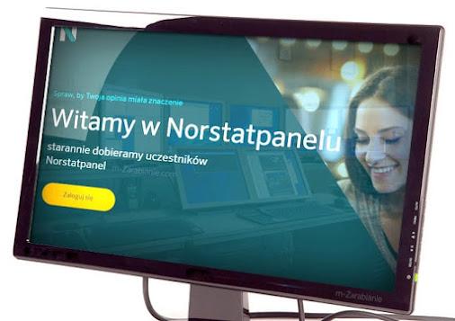 NorstatPanel - kompletny przewodnik i bezstronna recenzja