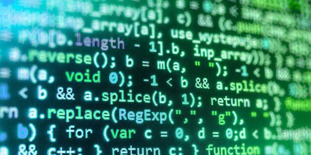 What is cross-site scripting