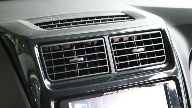 5-Bagian-yang-Mungkin-Mengalami-Kerusakan-sehingga-AC-Mobil-Tidak-Dingin