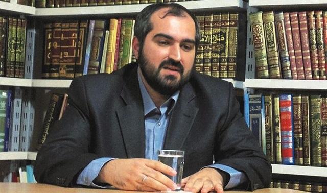Prof. Dr. Mehmet Boynukalın kimdir? aslen nerelidir? kaç yaşında? biyografisi, eğitim bilgileri ve hayatı hakkında kısa bilgi.