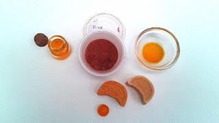 Jabón-natural-con-colorante-bixa-orellana-Chaladura-de-jabones