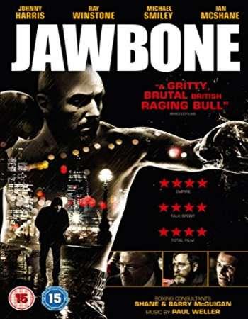 Jawbone 2017 Full English Movie Free Download