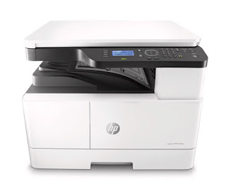 HP LaserJet MFP M440n Driver Downloads, Review, Price