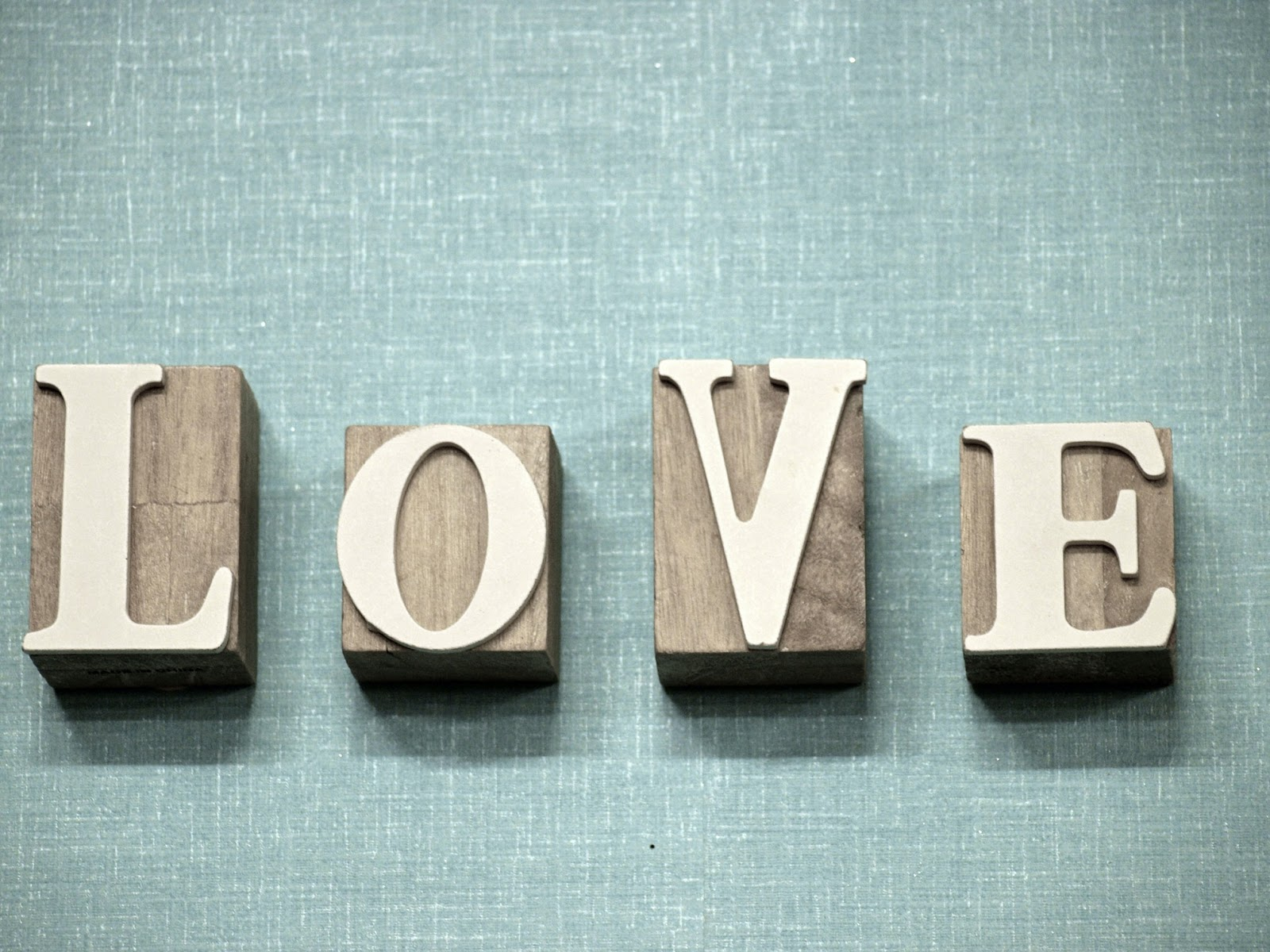 Love decoration, love images