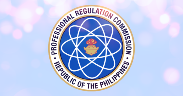 2021 Librarian Licensure Examination schedule released by PRC