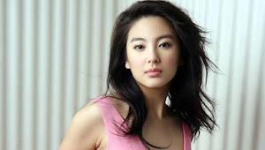 Ternyata 4 Hal Ini Bikin Song Hye Kyo Makin Dicintai Publik