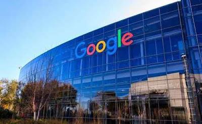 فرنسا تغرم غوغل 220 مليون يورو
