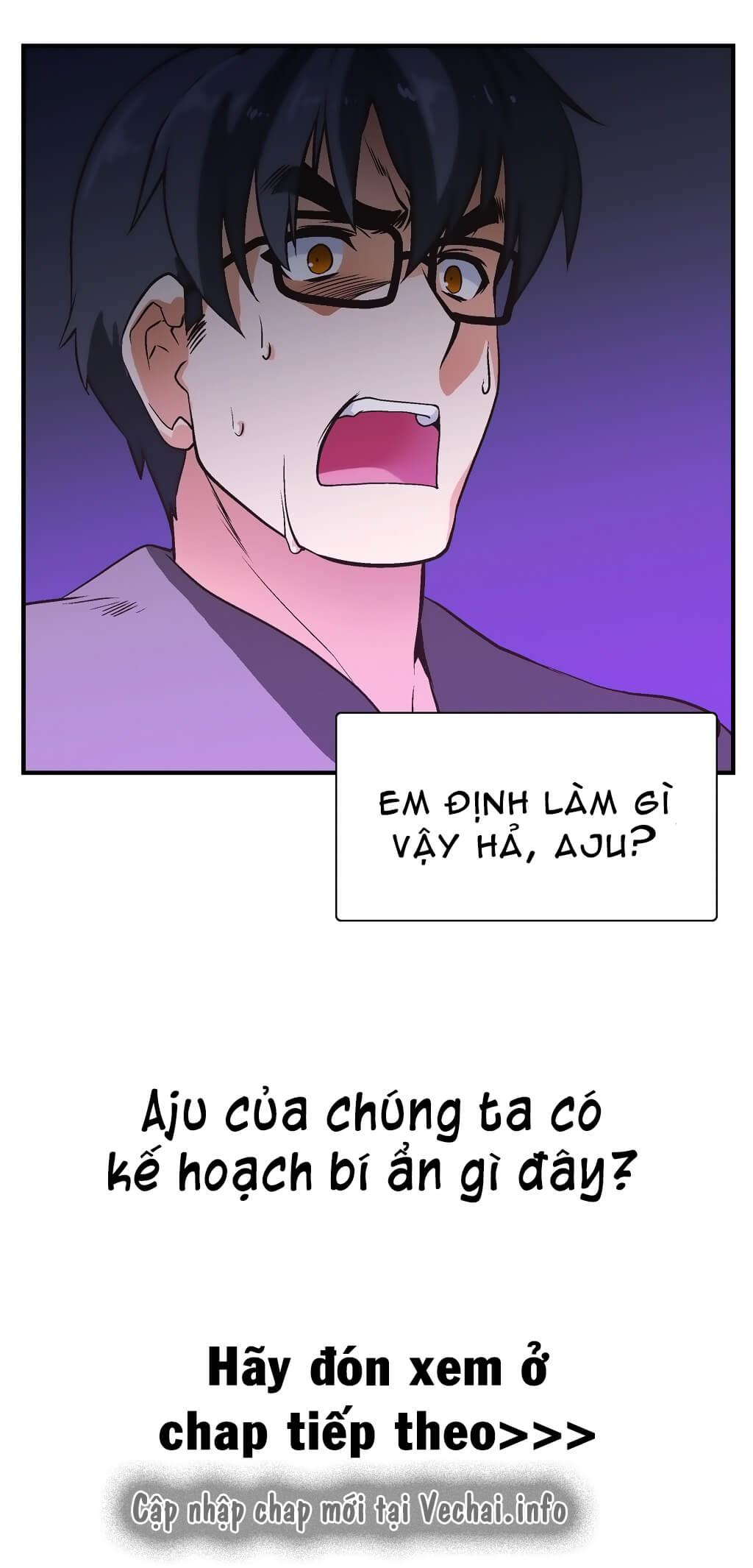 Hình ảnh HINH_00016 in Dàn Harem Của Thằng main Bựa