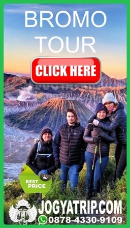 bromo tour package, bromo travel guide,  bromo hiking tour, mount bromo trip itinerary