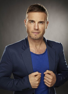 Gary Barlow, Gary Barlow Bingo, Bingo, Hen Night, Nights Out For Girls, Gambling