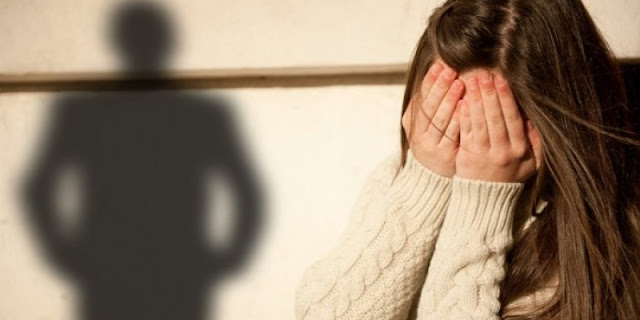 Πακιστανός επιχείρησε να βιάσει 12χρονη στη Λακωνία