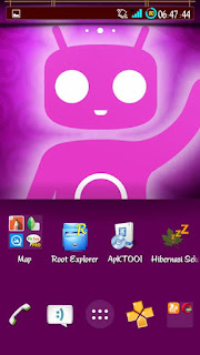 13076891_1745486912333652_156003382004346656_n Update For Rom Xperia Z3 Andromax G2 Root