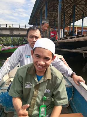 ramang-ramang maros