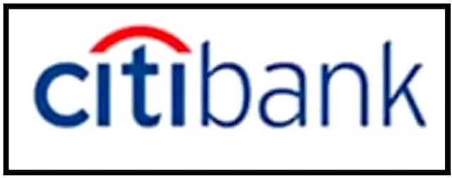 Citibank Employee Benefits and Perks
