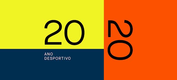O teu 2020 no Strava