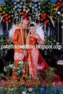 fotoweddingjakarta