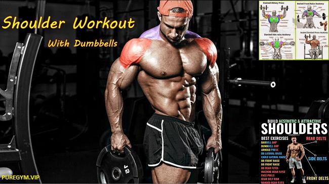 8-Shoulder-Exercises-For-Bigger-Delts