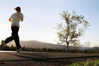 10 Cara Meningkatkan Motivasi untuk Berolahraga dan Kata Motivasinya