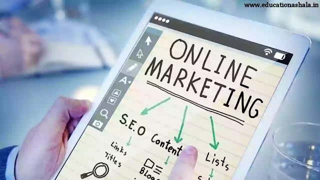 How to Start a Career in Digital Marketing in India | Online Marketing Career Path in India