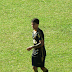 Paulista deverá ter Emerson Junior e Carlinhos como novidades para o jogo de sábado
