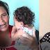 Altinho show entrevista senhora que perdeu o Auxílio Emergencial e cartão Bolsa Família e  sua heroína.