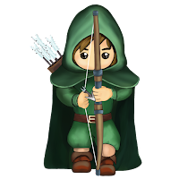 Kingturn RPG Plus Mod Apk