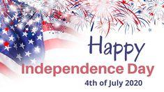 America%2BIndependence%2BDay%2BImages%2B%252841%2529