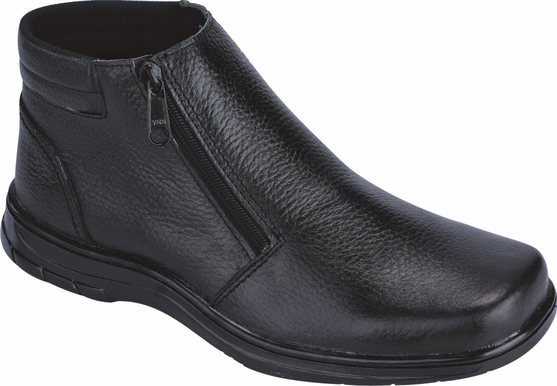 Sepatu kerja pria cibaduyut, grosir sepatu kerja murah, sepatu cibaduyut online, sepatu kerja pria murah bandung