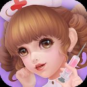 Sim Hospital BuildIt Mod APK