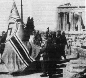 Ποιό είναι πραγματικά το πολεμικό χρέος της Γερμανίας στην Ελλάδα;