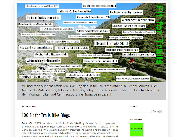 100_fitfortrails_bikeblogs