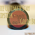 TESZT | Catrice Ultimate Stay Lipstick - Goldy Brown