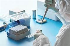 Planos de saúde agora cobrem teste para Covid-19