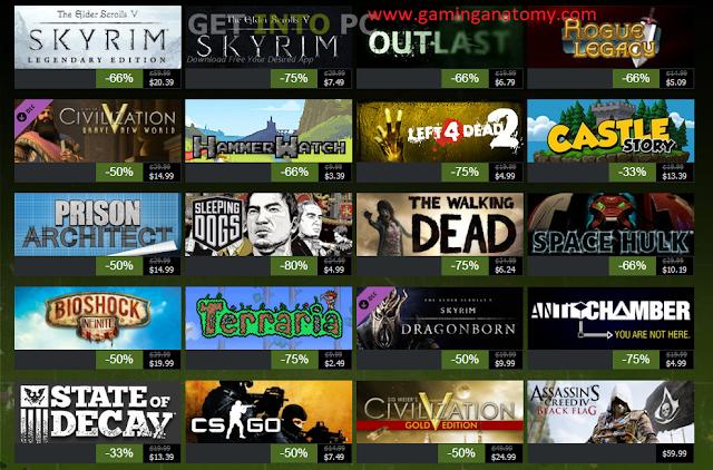 steam-games