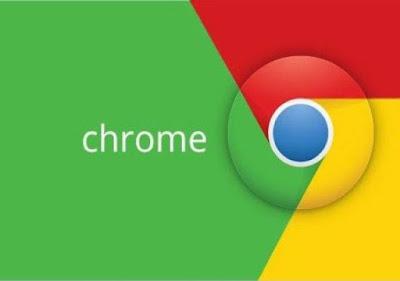 Google Chrome: Useful New Feature