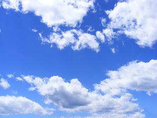 صور سماء رائعة