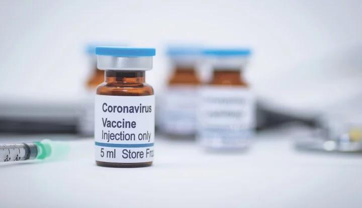 Puluhan Pasien Telah Disuntik Vaksin Covid-19 Buatan Rusia, Bagaiman Hasilnya?