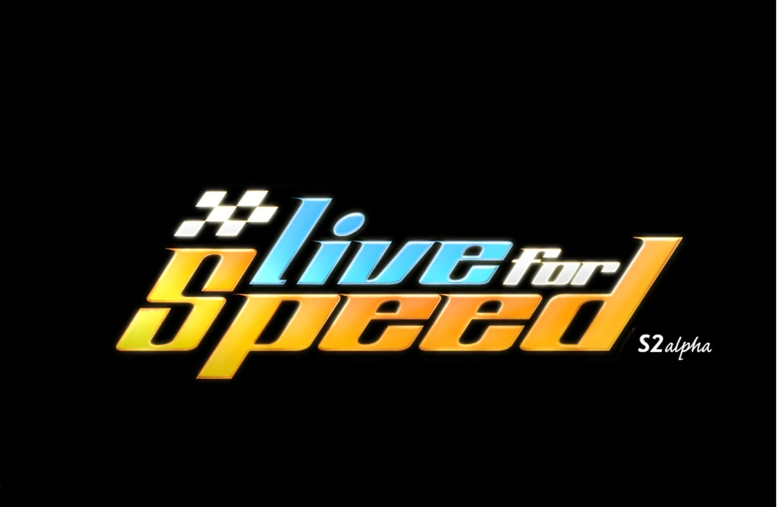 Live For Speed S2 Alpha 0.5z - DownloadKeeper