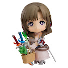 Nendoroid Do You Love Your Mom and Her Two-Hit Multi-Target Attacks? Mamako Oosuki (#1263) Figure