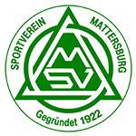 Mattersburg www.nhandinhbongdaso.net