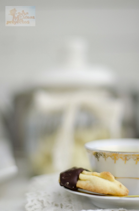 receta-pastas-caseras-sin-huevo-con-sin-thermomix4
