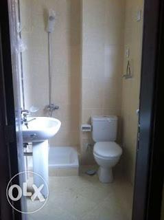 شقة للبيع بكمبوند ايزى لايف التجمع الخامس 120 متر شوبر لوكس بالقاهرة الجديدة Apartment for sale in Easy Life compound