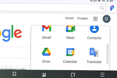 how to use google drive in hindi