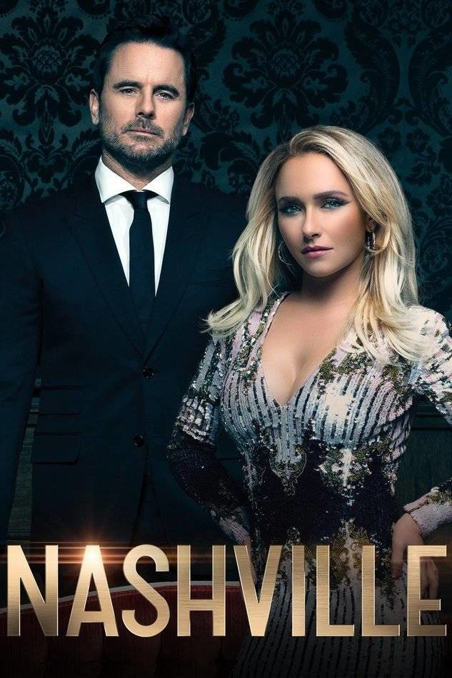 Nashville 2018: Season 6 - Full (2/16)