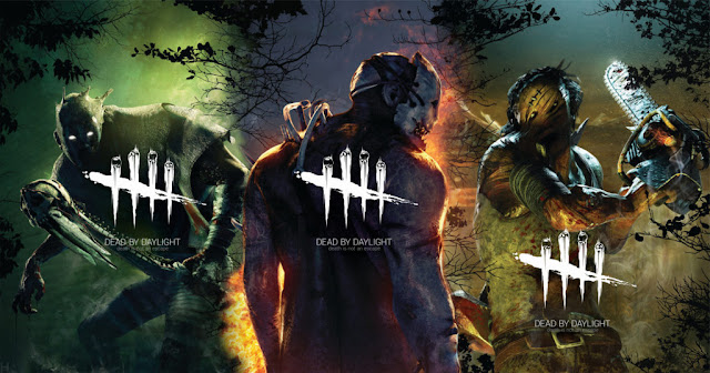 Download Dead by Daylight for Android